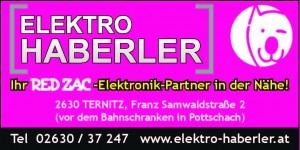 Elektro Haberler