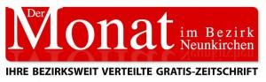 Der_Monat_rotschwarz