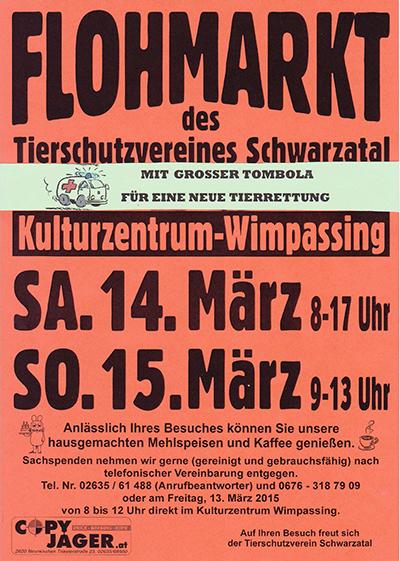 Flohmarkt2015-2